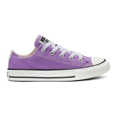 Girls' Converse Chuck Taylor All Star Galaxy Dust Sneakers
