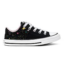 a9aeabb2a Girls' Converse Chuck Taylor All Star Madison Gravity Sneakers