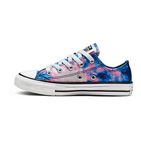 Girls' Converse Chuck Taylor All Star Galaxy Sneakers