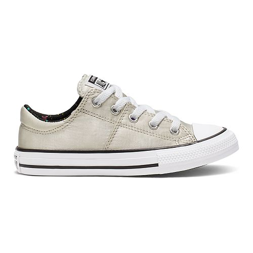 Girls' Converse Chuck Taylor All Star Madison Gravity Sneakers