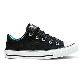 Girls' Converse Chuck Taylor All Star Madison Galaxy Sneakers