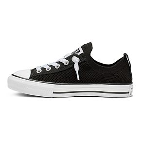 Girls' Converse Chuck Taylor All Star Shoreline Sneakers