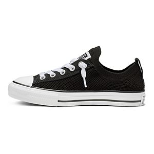 Girls' Converse Chuck Taylor All Star Shoreline Sneakers