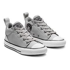 Converse Shoes: Chuck Taylor All Stars   Kohl's
