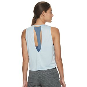 Women's adidas Own the Run Cooler Tank
