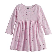 c6d9ba57c46e6 Toddler Dresses | Kohl's