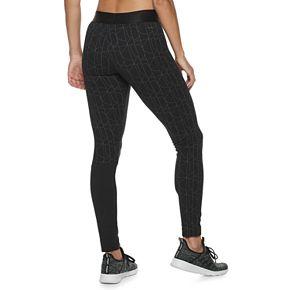 Women's adidas Graphic Print Leggings