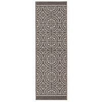 Mohawk Home Atlis Brushwood Rug Deals