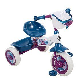 Disney's Frozen 2 Trike by Huffy