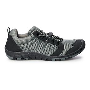RocSoc Speed Lace Men's Water Shoes