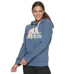 Women's adidas Clothing | Kohl's