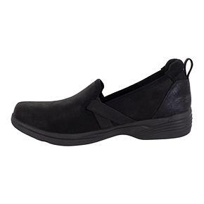 Easy Street So Lite Marvel Women's Slip-on Shoes