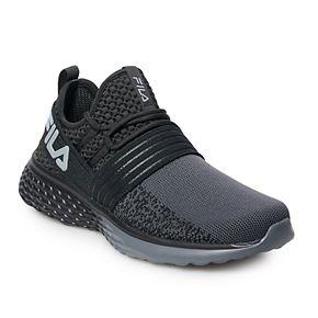 FILA® Fondato Energized 19 Men's Sneakers