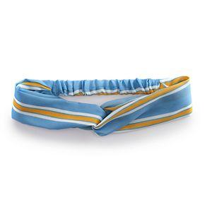 Women's SO® Stripe Headband