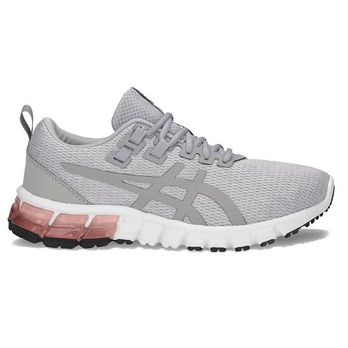 Kohl's ASICS GEL Quantum 90 Women's Running scarpa, Size: 8, Grey from Kohl's | People