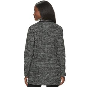Women's Apt. 9® Car Coat