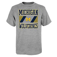 the best attitude fe6a2 7d61d Michigan Apparel & Gear | Kohl's