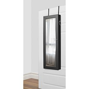 New View Gifts Jewelry Armoire