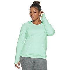 7e8b8b1c7e9 Women's Hoodies & Sweatshirts | Kohl's