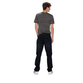Men's Urban Pipeline? Relaxed-Fit Straight Leg Jeans