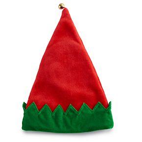 St. Nicholas Square® Holiday Hat