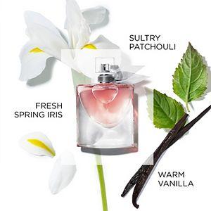 Lancôme Women's La Vie Est Belle Eau de Parfum