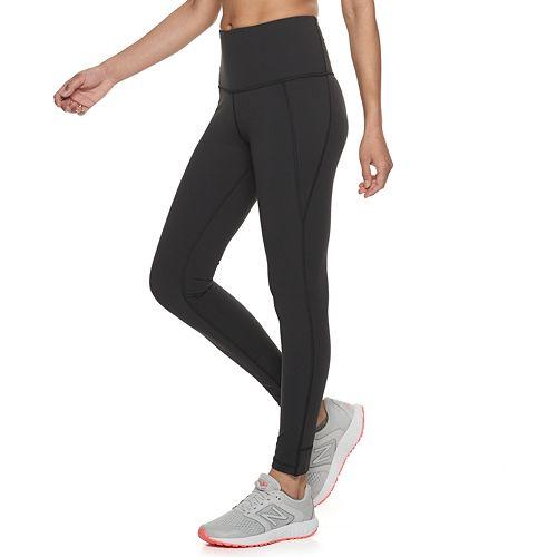 ofrecer descuentos entrega gratis color atractivo Women's Reebok Lux High-Rise Tight 2.0