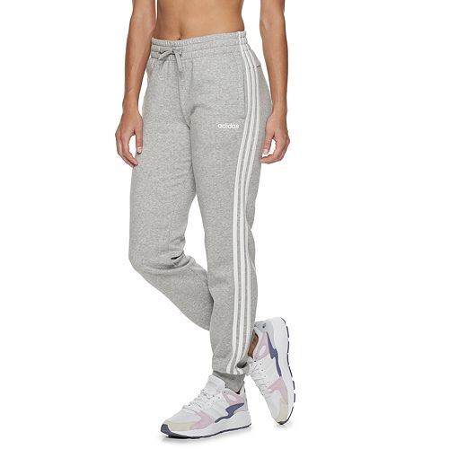 adidas sweats womens