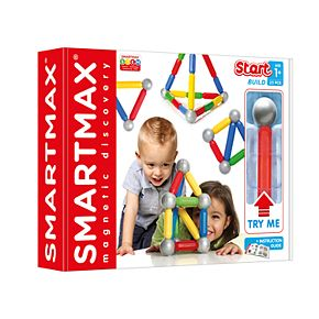 Smart Toys SmartMax Start