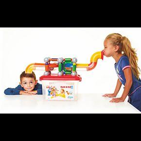 Smart Toys SmartMax Build & Roll