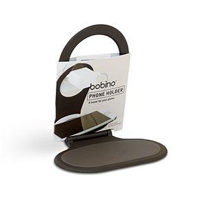 Bobino Phone Holder - Charcoal