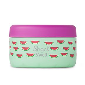 S'nack by S'well Slice of Life 10-oz. Food Container