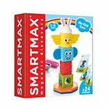 Smart Toys SmartMax My First Totem