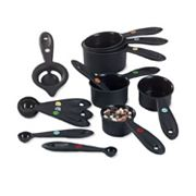 OXO Good Grips Measuring Cups