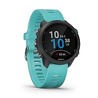 Deals on Garmin Smartwatches On Sale from $149.99