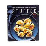 PIL Stuffed Recipe Book