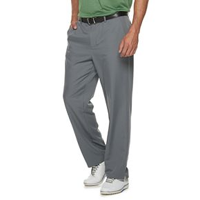 Big & Tall Tek Gear® Regular-Fit Golf Pants