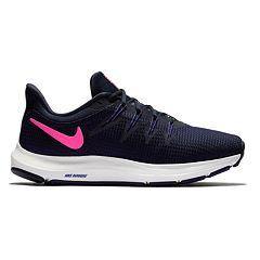 443675c17ab1 Nike Quest Women s Running Shoes. clearance