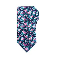 0042d77aab1 Men's Croft & Barrow® Patterned Tie