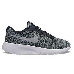 buy online 5b151 591e8 Nike Tanjun Boys  Running Shoes