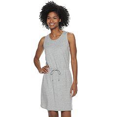 Women's SONOMA Goods for Life™ Forward Seam Dress