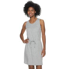 Women's SONOMA Goods for Life? Forward Seam Dress