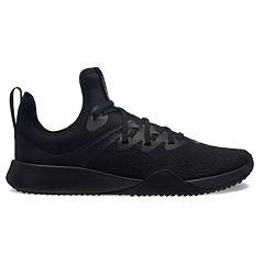 2a2e78266418 Nike Foundation Elite TR Women s Cross Training Shoes