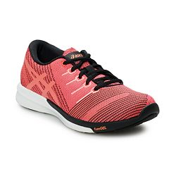 ASICS fuzeX Knit Women's Running Shoes