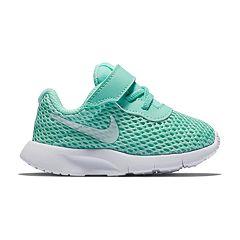 fffed659ad2d7 Nike Tanjun Toddler Girls  Shoes