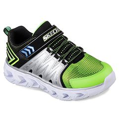 Skechers Clearance Casual Shoes | Kohl's