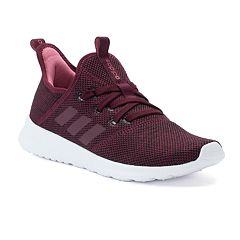 cd6a0ed5bc36 adidas Cloudfoam Pure Women s Sneakers