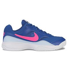 new styles b7bc5 edbe4 Nike Court Lite Women s Tennis Shoes. clearance.  39.00