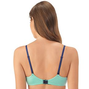Lily of France Bras: Your Perfect Lift Push Up Bra 2175295