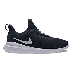 dfb5d65678b Nike Renew Rival Women's Running Shoes